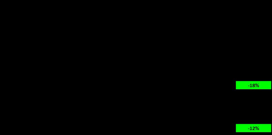 Afbeelding1-1