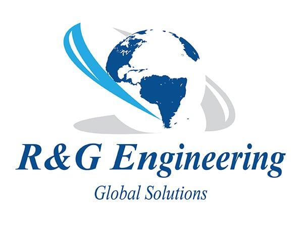 R&G_Logo_Small