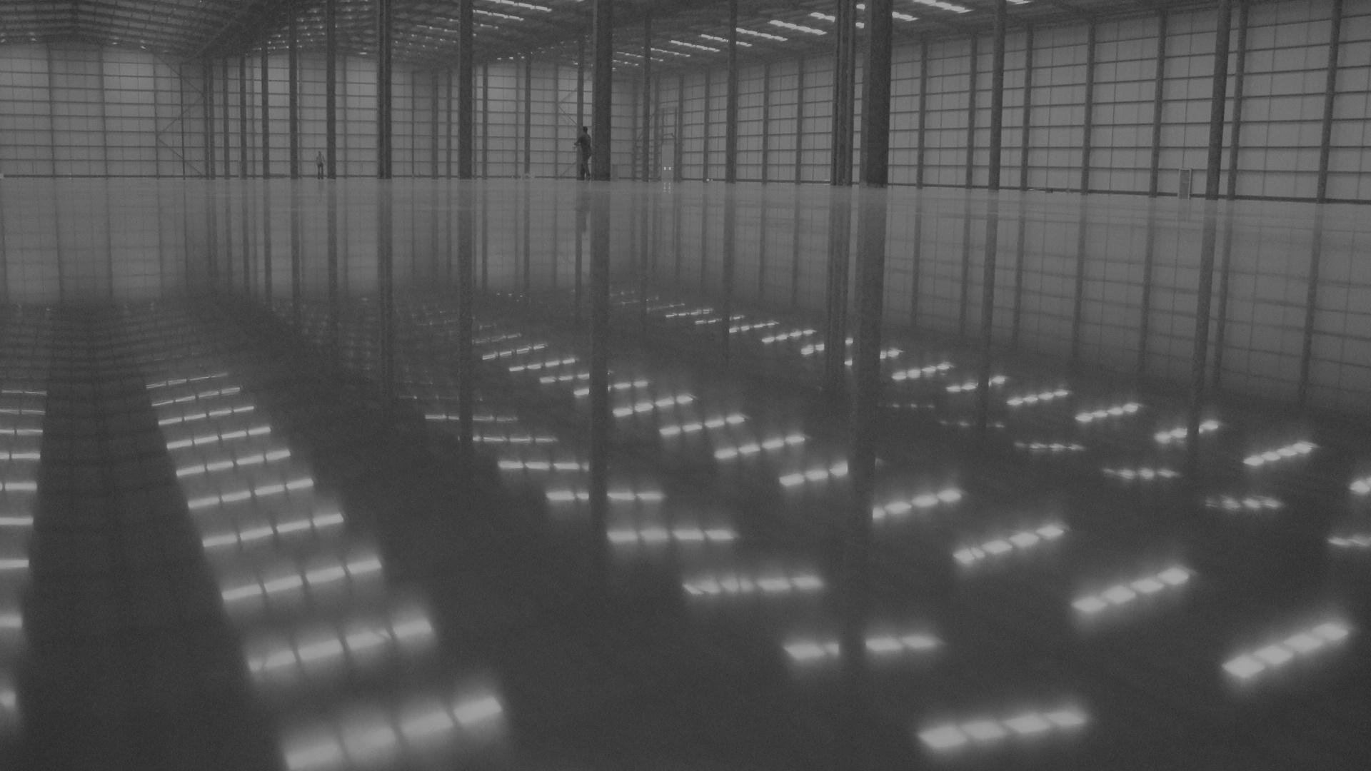 concrete-floor