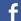 Facebook Twintec Technology