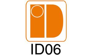 id061-1