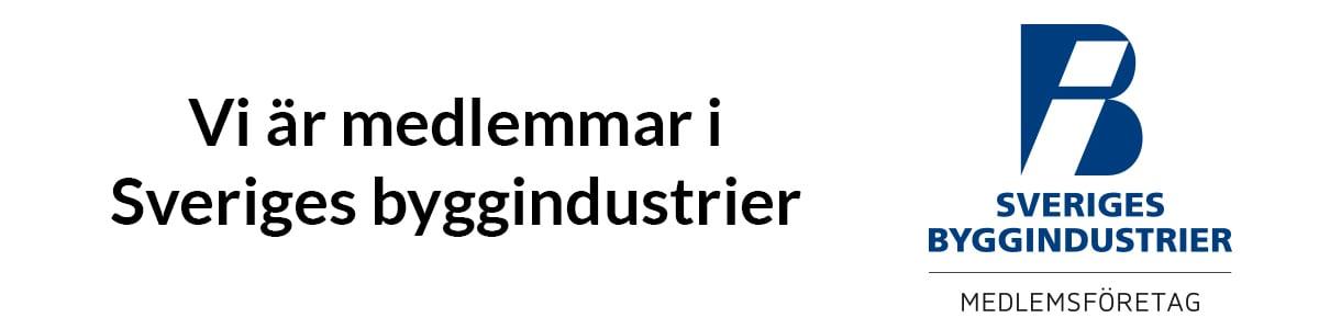 sveriges-byggindustrier-ludwigs