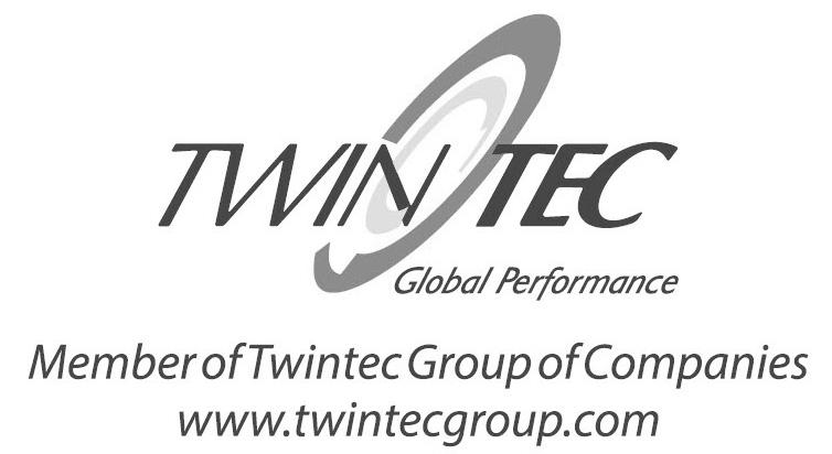 Twintec_Company